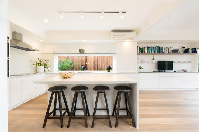 kitchen design camberwell camberwell contemporary kitchen melbourne by by 820