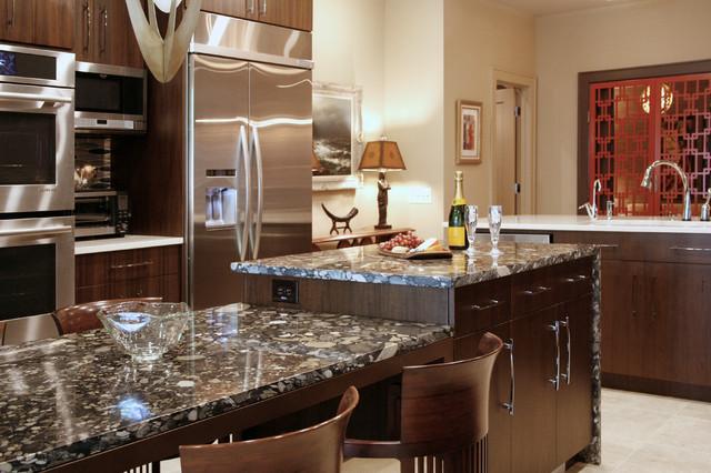 Cambria In Jodi Cobb Design Modern Kitchen Atlanta By Cr Home Design K B Construction