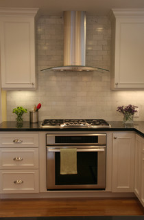 How Wide Is The Cooktop Amp Can Any Wall Oven Be Placed