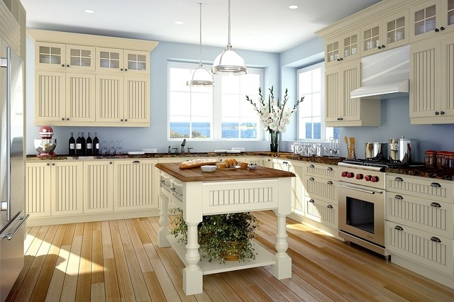 cape cod kitchen cabinets creek cornerstone cape cod maple cornsilk choc 13266