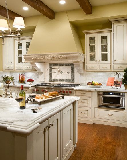 Charmant Kitchen Cabinets Reno