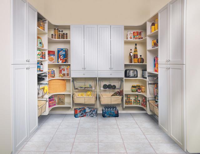 Modern Kitchen Pantry Cabinet pantry cabinet: modern kitchen pantry cabinet with modern pantry