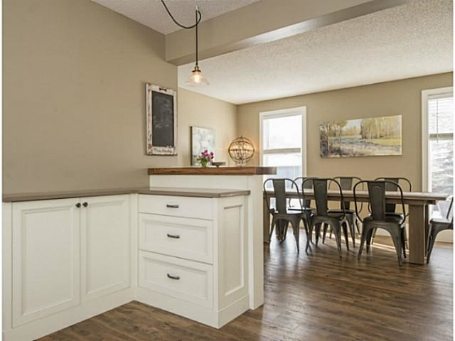 Kitchen Cabinets Jobs In Abbotsford Bc Picture On Rustic Kitchen With