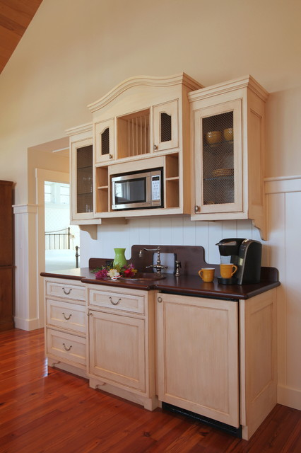 Cape Cod Cottage Traditional Kitchen Boston By Brown Lindquist