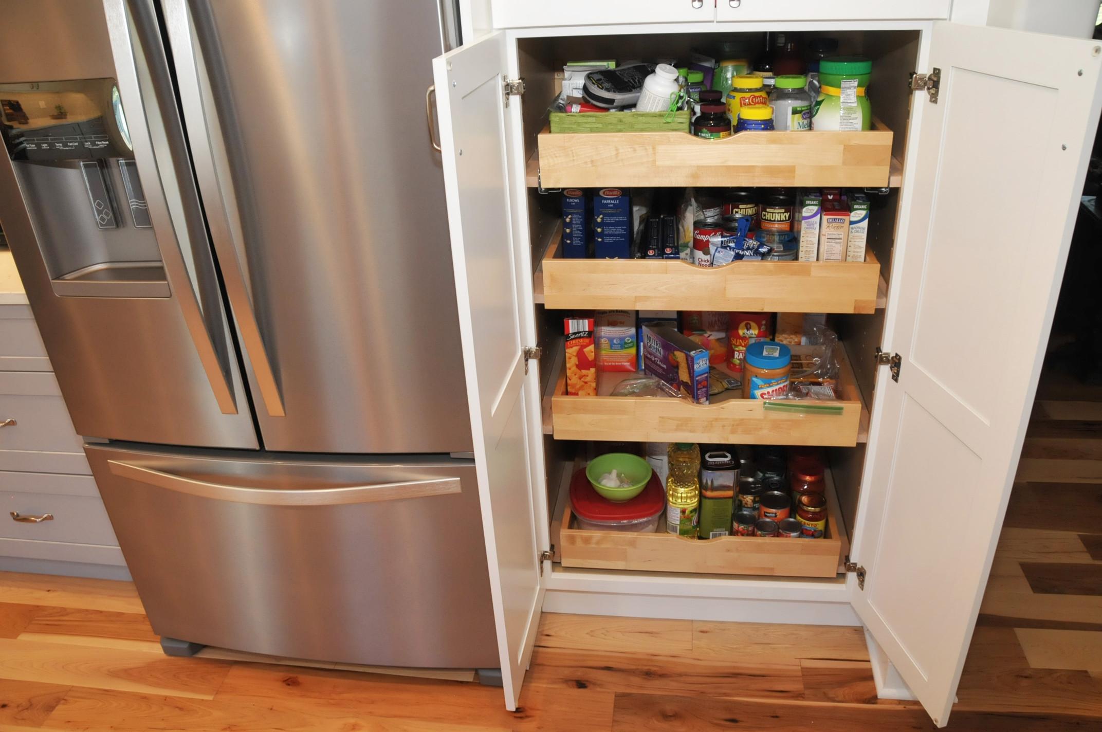 Cape May - Kitchen rejuvenation