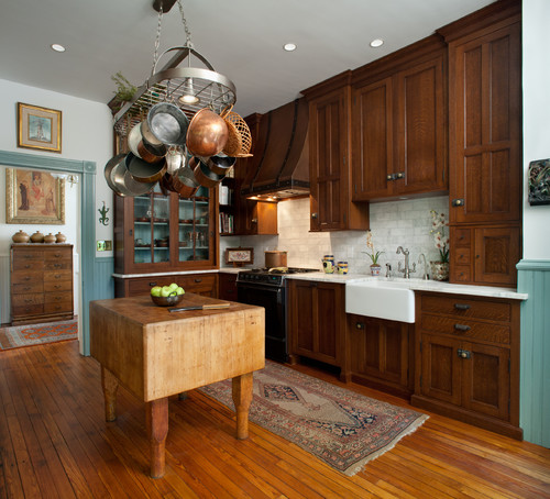Are Your Oak Cabinets Just Okay It S Time To Upgrade