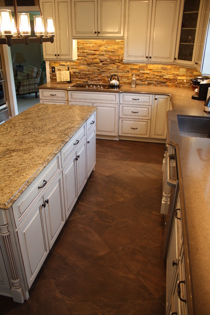 cappiello kitchen transitional kitchen other by kitchens contemporary other by tile collection inc