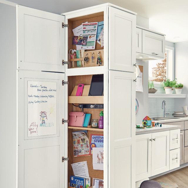 Cardell Designer Collection Kitchen