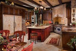 Carlsbad Ca Mediterranean Kitchen Orange County