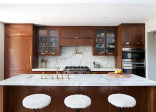lights in the kitchen carroll gardens whimsy contemporary kitchen new york 7076