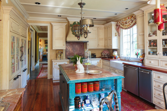 Casa real knoxville tn for todd richesin interiors for Kitchen design knoxville