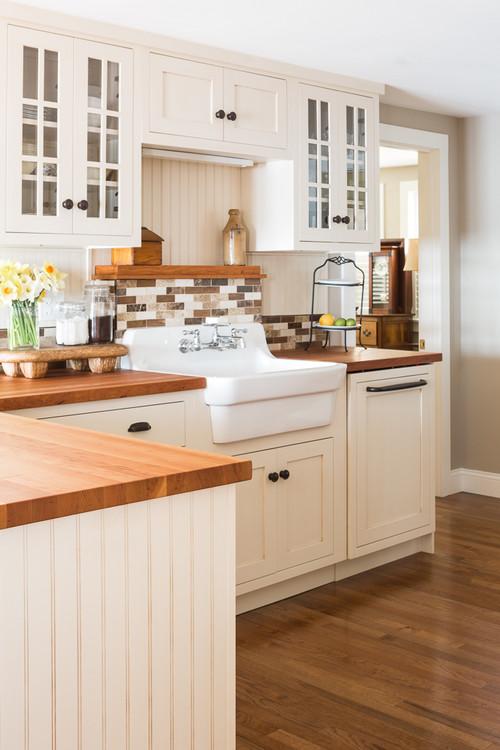 shirley maine kitchen cabinets