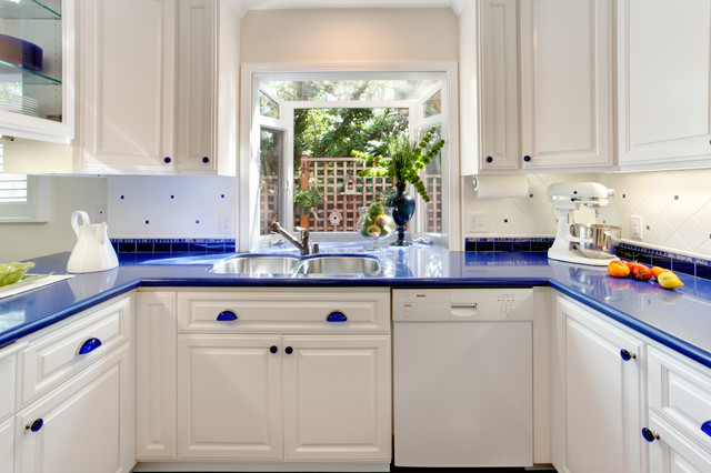 Case design and remodeling of san jose Kitchen design center san jose