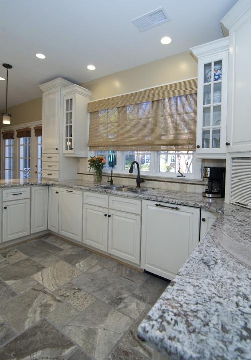 Vn Kitchen Design Inc