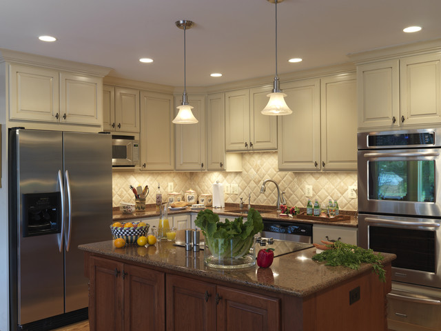 Case design remodeling inc traditional kitchen dc Kitchen design remodel dc