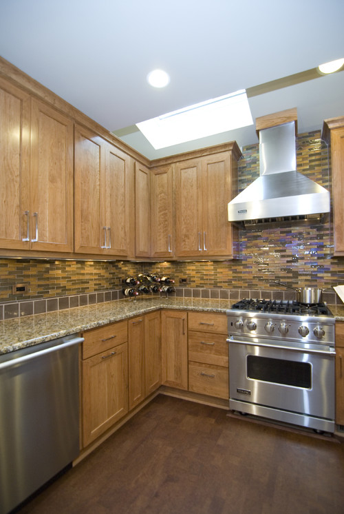 kitchen hood vent. best kitchen lighting kitchen above cabinet