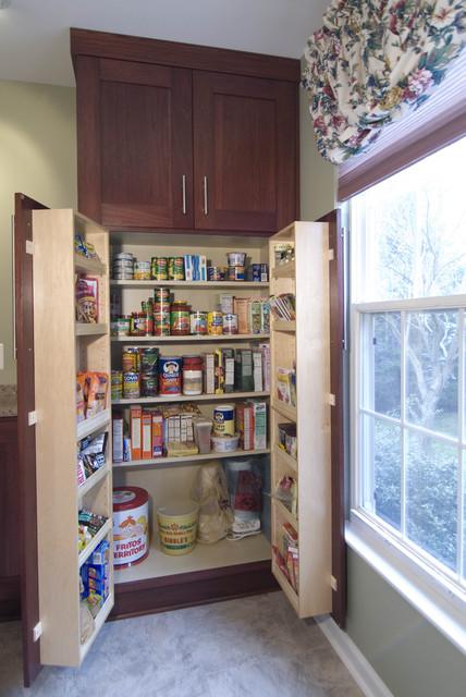 Case Design/Remodeling, Inc kitchen