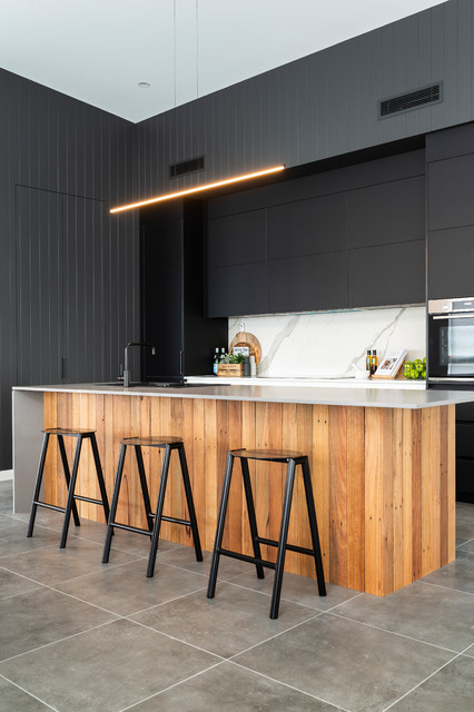 34 Australian Kitchen Island Bench Designs Houzz Au