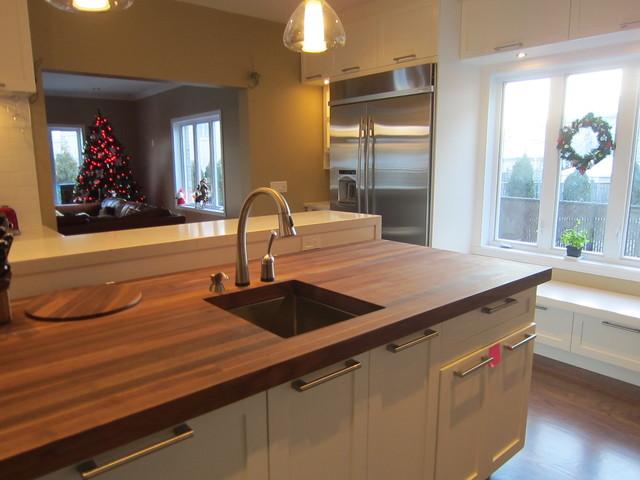 Cataquiz contemporary-kitchen