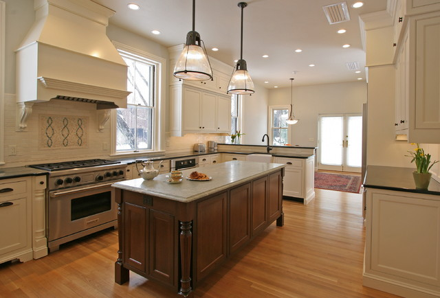 Catering and kosher kitchen for Kosher kitchen design