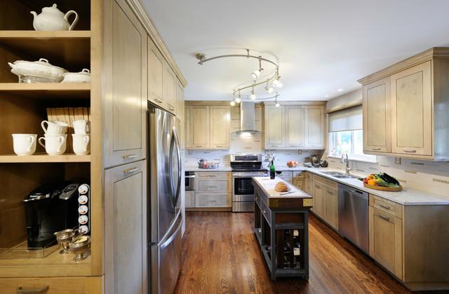 Kitchen And Bath Design Kirkwood inspirational lavetoncom