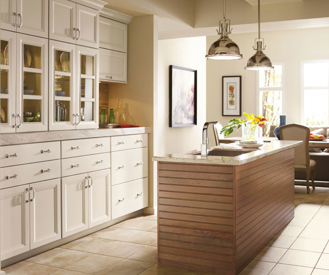 Cayhill Kitchen Cabinets Contemporary Kitchen Chicago By Studio41 Home Design Showroom