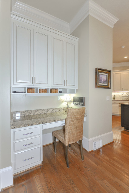 kitchen atlanta by creative cabinets and faux finishes llc