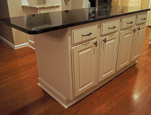 faux finish cabinets kitchen ccff kitchen cabinet finishes traditional kitchen 15295