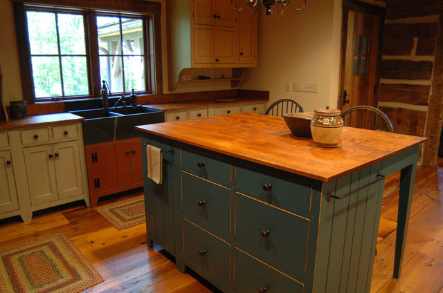 Primitive Kitchen Images primitive kitchens. primitive primitive kitchens pinterest. wood