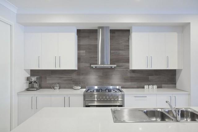 Century Wood High Definition Porcelain Tile Series