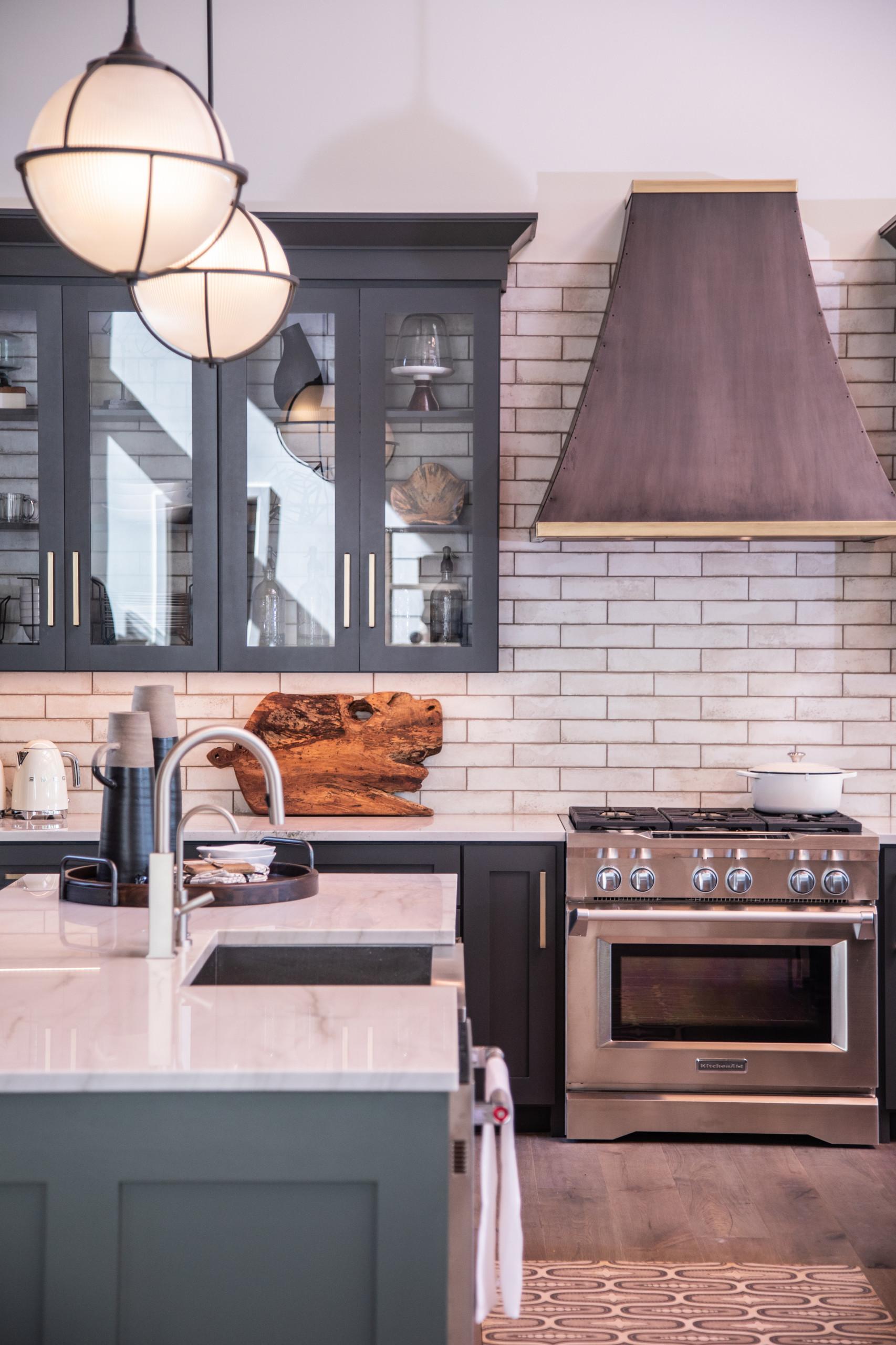 Certified Luxury Builders-Deffenbaugh Homes-Sioux SD-Custom Home 2B