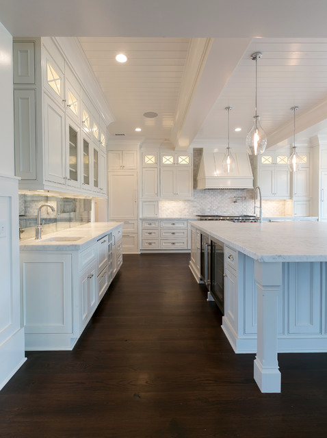 CH D Mag 39 S Winter 2015 Best Of Photos Transitional Kitchen