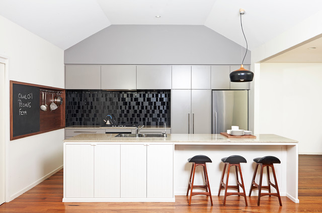kitchen design chapel hill chapel hill contemporary kitchen brisbane by 409