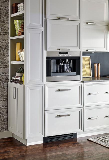 Image Result For Living Room Kitchen Comboa