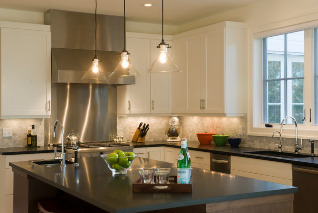 spotlights for kitchen cabinets cherry residence 5657