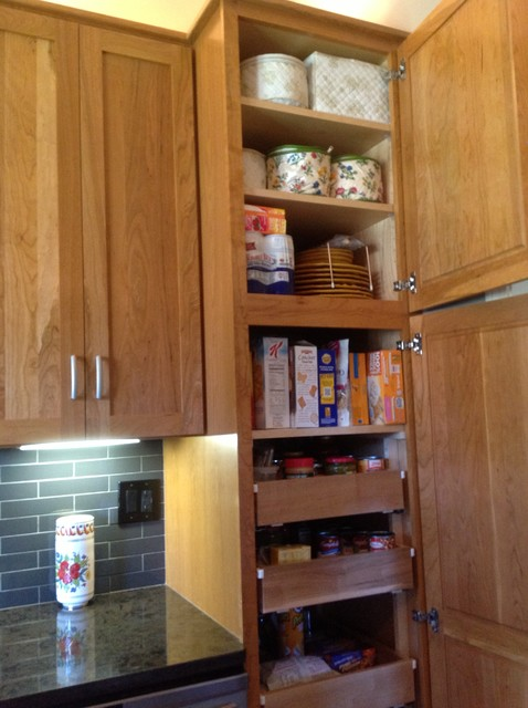 cherry kitchen in small space traditional kitchen competitive kitchen design miserv