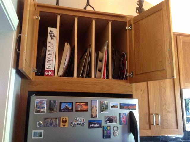 cherry kitchen in small space traditional kitchen designer kitchens design ideas apimondia2007melbourne com