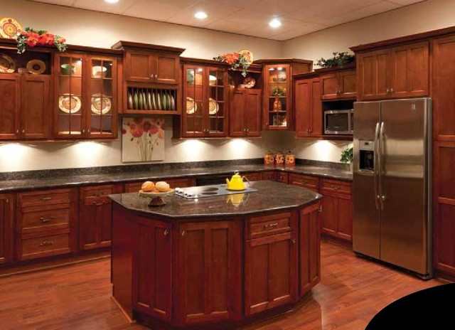 greatbuycabinets com cabinets cabinetry