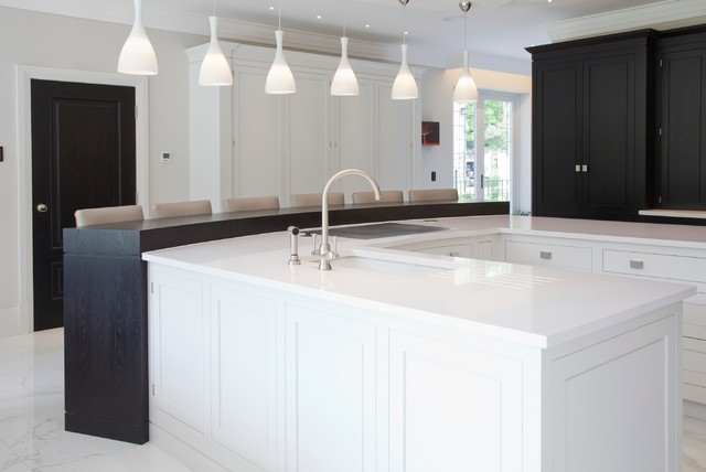 cheshire kitchen contemporary kitchen cheshire by kitchens cheshire bespoke kitchens cheshire kitchen