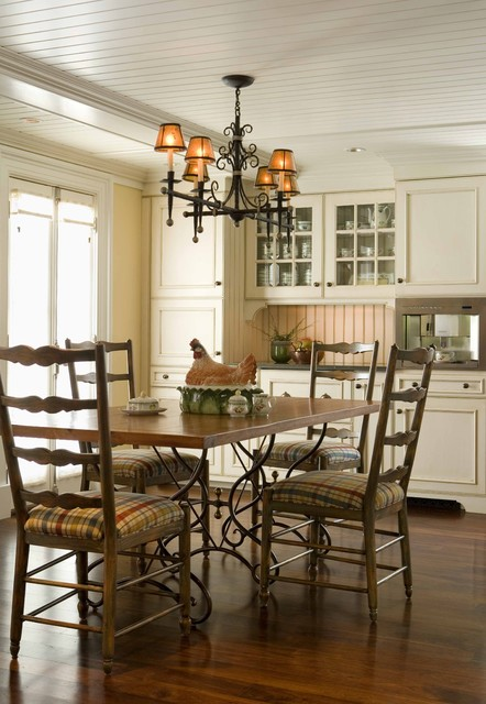 Kitchen Cabinets To The Ceiling Kitchen Design Blog