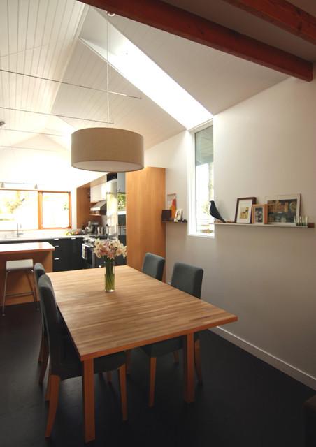 chezerbey kitchen