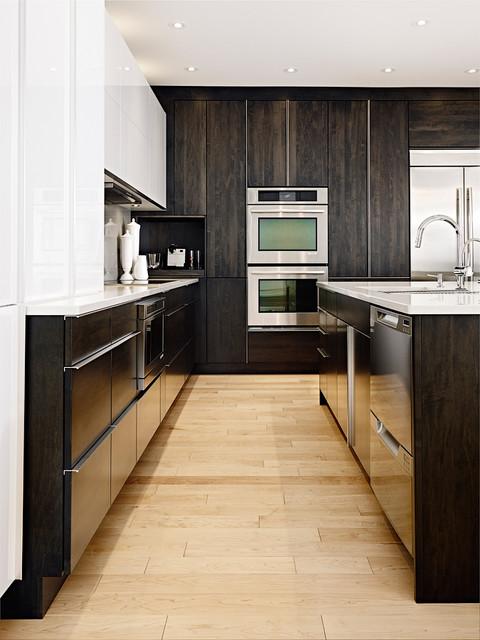 kitchen bath designers