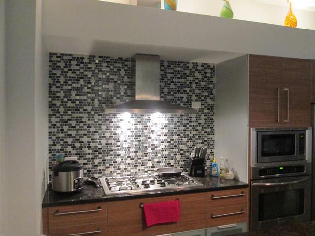Creative Design Contractors Ltd Kitchen Renovation Bathrooms And More