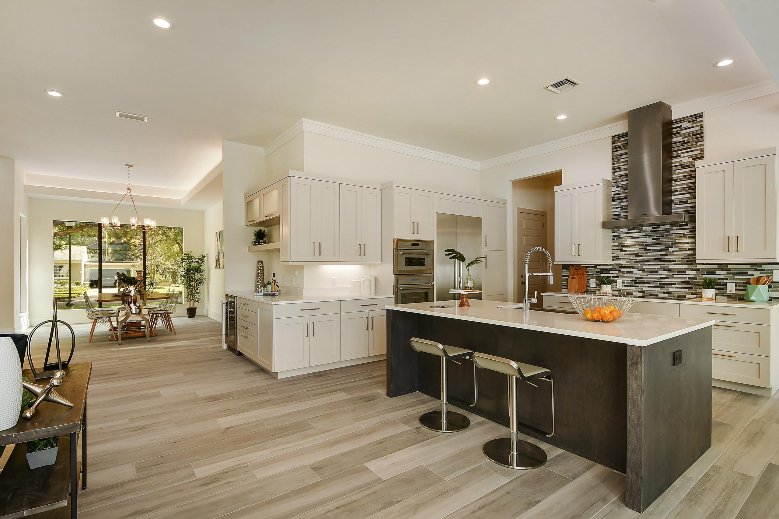 12 Best Kitchen Remodel Design Ideas & Photos   April 12   Houzz