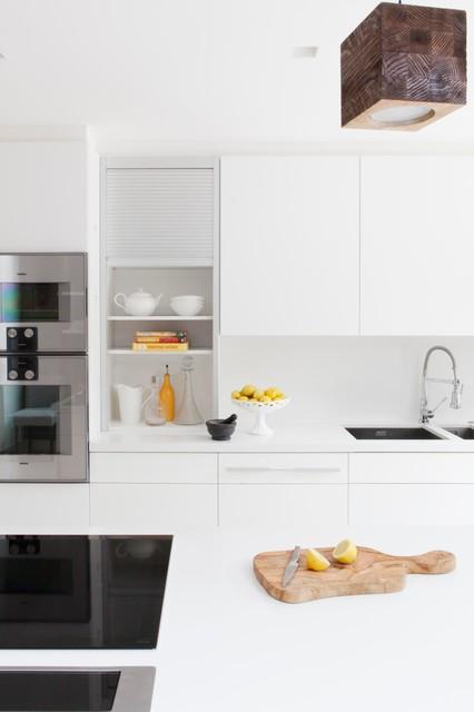 10 consigli e trucchi per pulire la tua casa con prodotti naturali - Prodotti per pulire casa ...