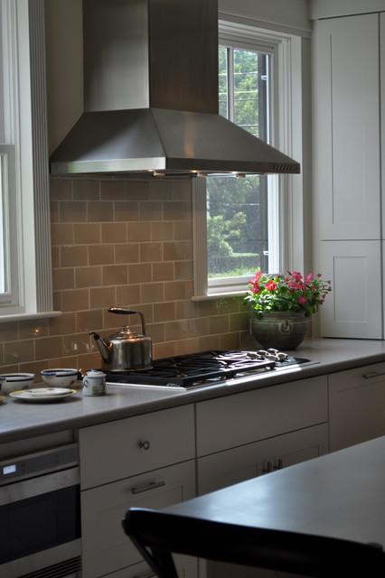 Christine Tuttle Interior Design Boston Ma