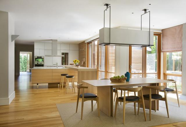 Christine tuttle interior design boston ma for Interior designers in boston ma