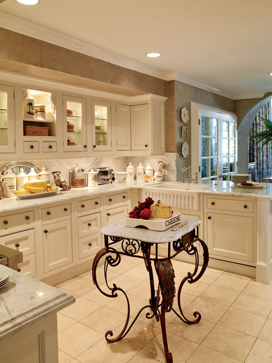 Beautiful Clive Christian Kitchen Design Ideas Pictures Remodel And Decor