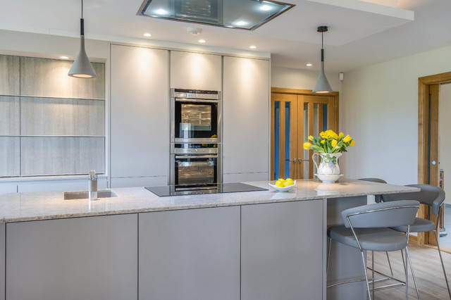 kitchen designers cirencester cirencester contemporary kitchen gloucestershire 248