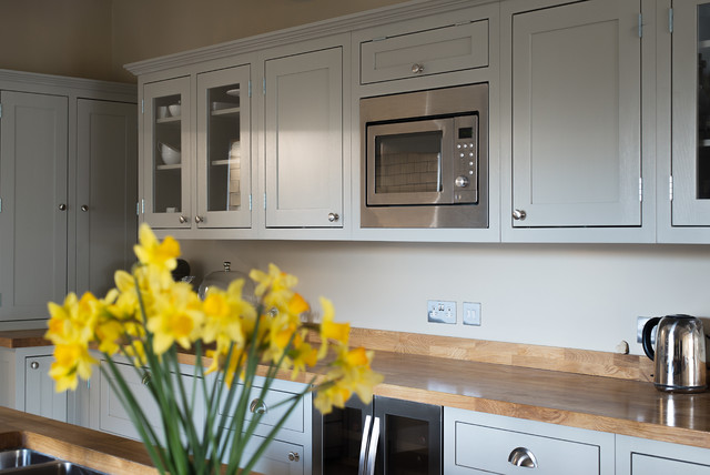 kitchen designers cirencester cirencester gloucestershire traditional kitchen 248
